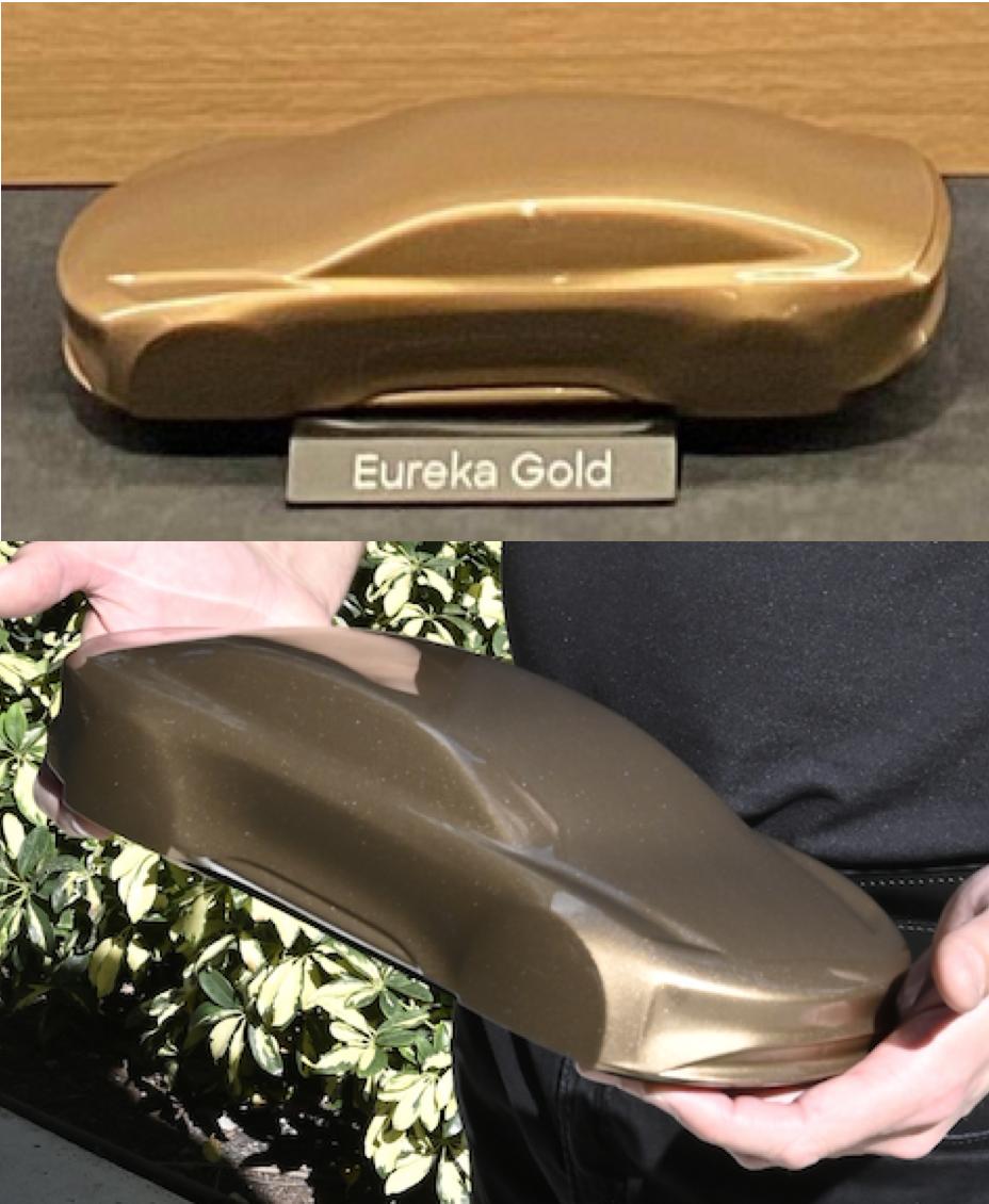 GoldComparo.png